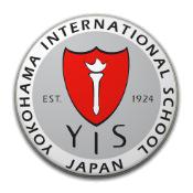 YIS Logo